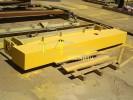 Траверса :: Сварная конструкция для подъема грузов