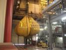 Водные груза :: Набор грузов массой 120 тонн.
